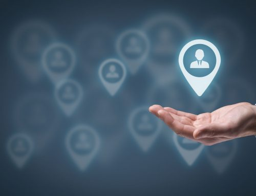 Transitioning From CRM to CEM: A Road Map