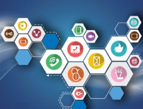 Talisma Digital Customer Engagement Platform