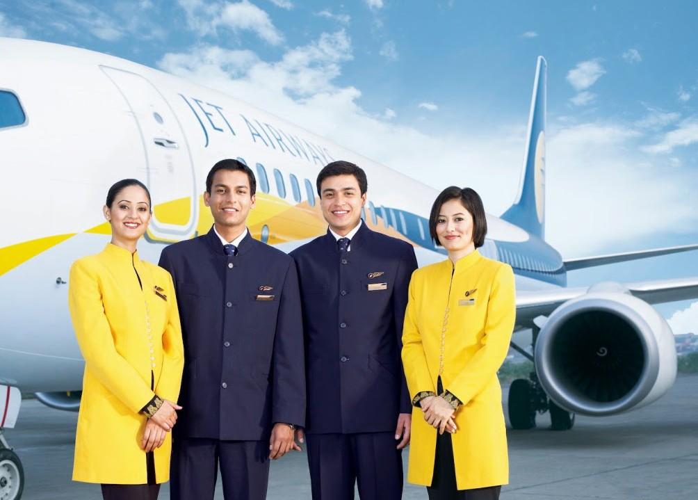 Kotak general insurance case study for Korean air cabin crew requirements