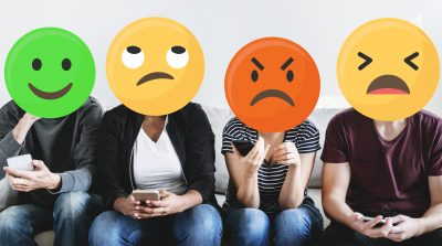 How can marketing agencies benefit from sentiment analysis?