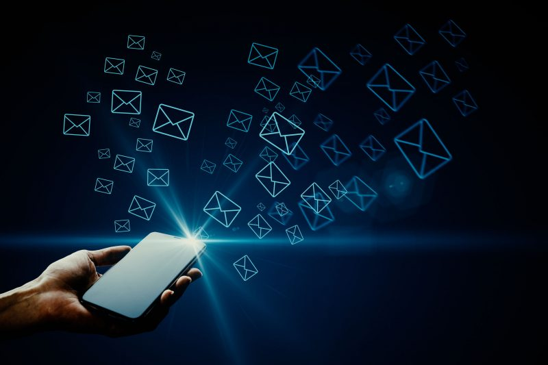 6 compelling reasons why you need email management