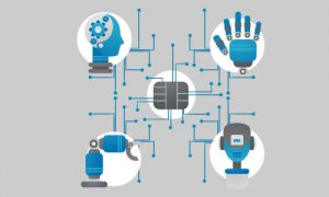 How can RPA technology drive business growth?