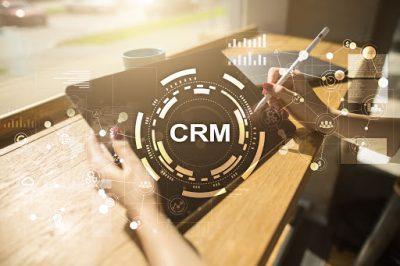 Leveraging Hotel CRM Software