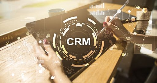 Leveraging Hotel CRM Software