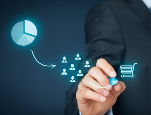 Optimising Marketing Strategy with CRM