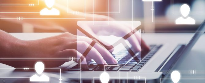 A Holistic View of Talisma's Digital Customer Engagement Platform