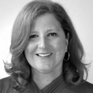 Susan Scholes