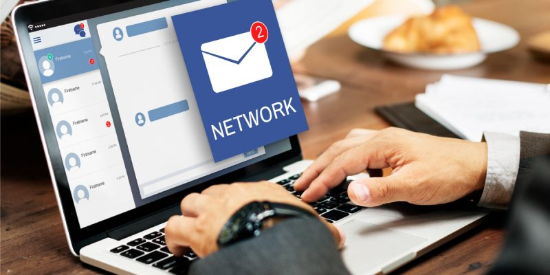 5-Tips-for-Choosing-the-Best-Email-Management-System