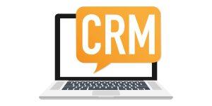 Employ-Customer-Service-CRM