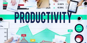 Enhanced productivity of the team