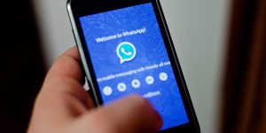 Why-call-WhatsApp-for-business-a-boon
