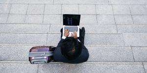 Remote-Accessibility