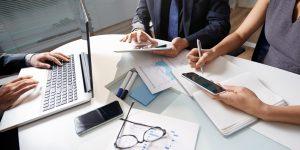 Effectual-Business-Process-Management