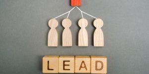 Lead-Management-System