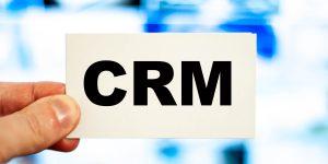 Sales-CRM