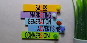 What-do-we-mean-when-we-say-Lead-Generation