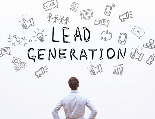 Talisma's Comprehensive Guide to High-Quality Lead Generation