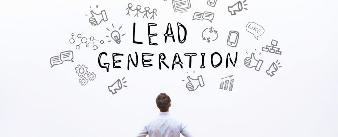 lead-generation-main-image