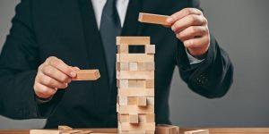 Talismas-Bona-Fide-Guide-to-Lead-Management.