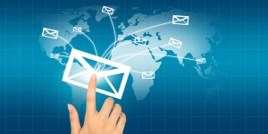 Email-Marketing-System