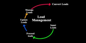 What-do-we-mean-when-we-say-Lead-Management-Process