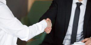 Facilitates-Excellent-Customer-Service