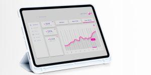 User-friendly-dashboard