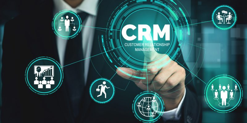 5-Customer-Retention-Systems-and-why-CRM-shines-the-most