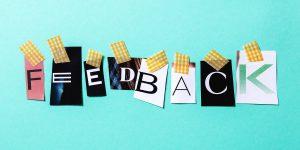 Customer-Feedback-Tool