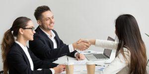 Enhanced-Client-Relationships