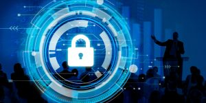 Fierce-Data-Security