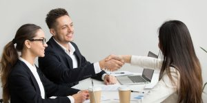 Builds-Long-term-Customer-Relationships