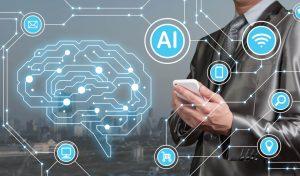 Advanced-AI