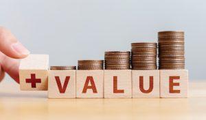 Value-For-Money
