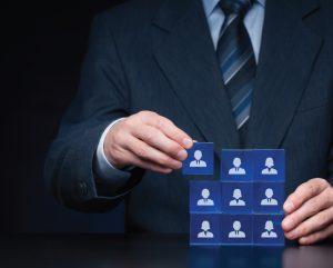Increased-Organizational-Proficiency-Inner